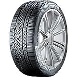 Bridgestone Blizzak Lm005 225 45 R18 95v Xl C A 72 Winterreifen Pkw Suv Auto