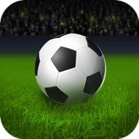 Penalty Shot Challenge Pro