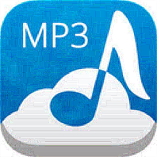 Download MP3 (Free Download Musik)