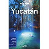 Yucatán (Guide EDT/Lonely Planet)