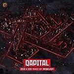 Qapital 2019-Mixed By Rebelion