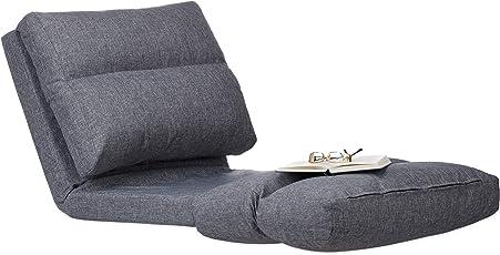 Amazon.de relaxsessel & liegen