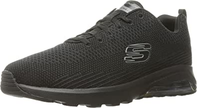 Skechers Men's Skech Air-Extreme Trainers
