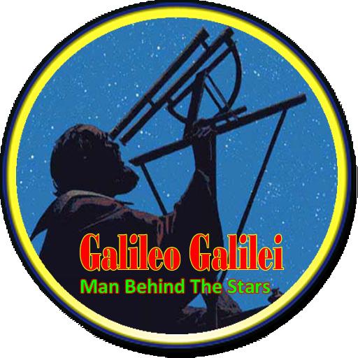 Galileo dating app velocità di incontri a Siracusa NY