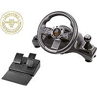 Superdrive - Rennlenkrad / Lenkrad Drive Pro…
