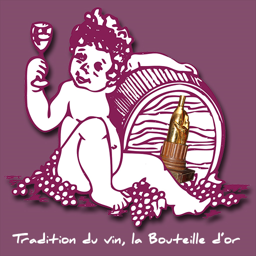 Tradition du vin