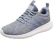 adidas lite racer cln women's running shoes