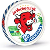 The Laughing Cow - Original Cheese Triangles 16 per Pack - 280g