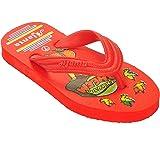 Ajanta Colors Boy's Slipper