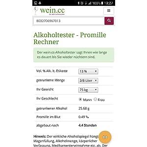 Wein Cc wein cc weincc weincc imgjpg kostenlos bild license ccby