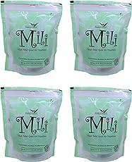 Farmer's First Mili Imli Candy, 200g - Pack of 4