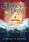The Magician's Secret (Volume 8) (Nancy Drew Diaries)