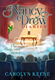 The Magician's Secret (Nancy Drew Diaries Book 8)