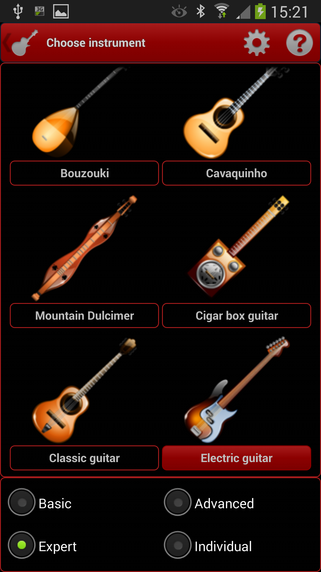 Smart Chord Tools Scales Tuner Metronome And More Not Just For To String A Ukulele Diagram Moreover How 000