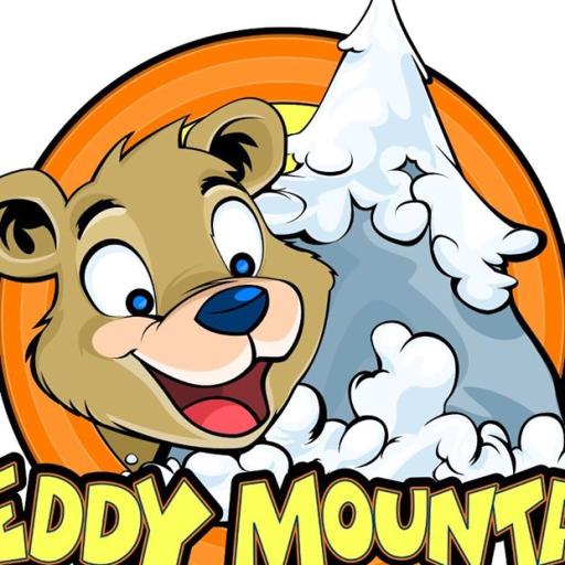 teddy-mountain-uk