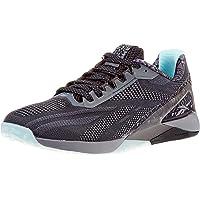 Reebok Men's Nano X1 Lux Gymnastics Shoe