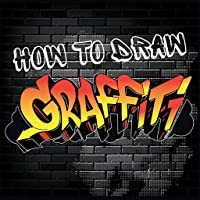 Zeichnen Graffiti 3D