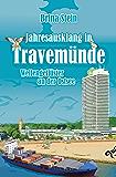 Jahresausklang in Travemünde: Wellengeflüster an der Ostsee