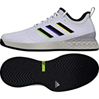 adidas Chaussures Limited-Edition Adizero Ubersonic
