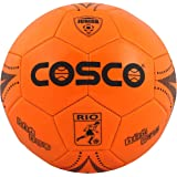 Cosco Rio Football, Size 3