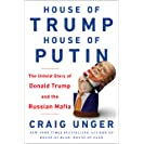 House of Trump, House of Putin: The Untold Story of...