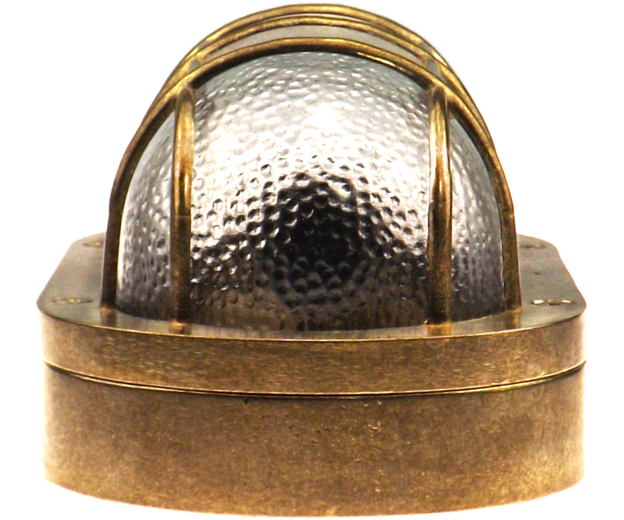 Lampadari per esterni ferro battuto