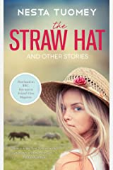 The Straw Hat and Other Stories Kindle Edition