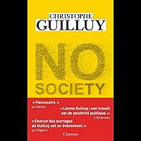 No society. La fin de la classe moyenne occidentale