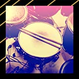 Drums Sound Klingeltöne