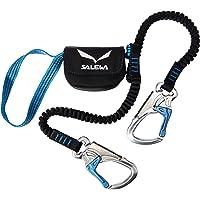 Salewa Premium Attac, Set Via Ferrata Unisex Adulto