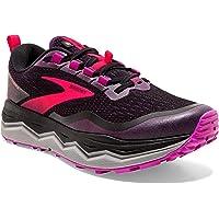 Brooks Women's Caldera 5 Running Shoe