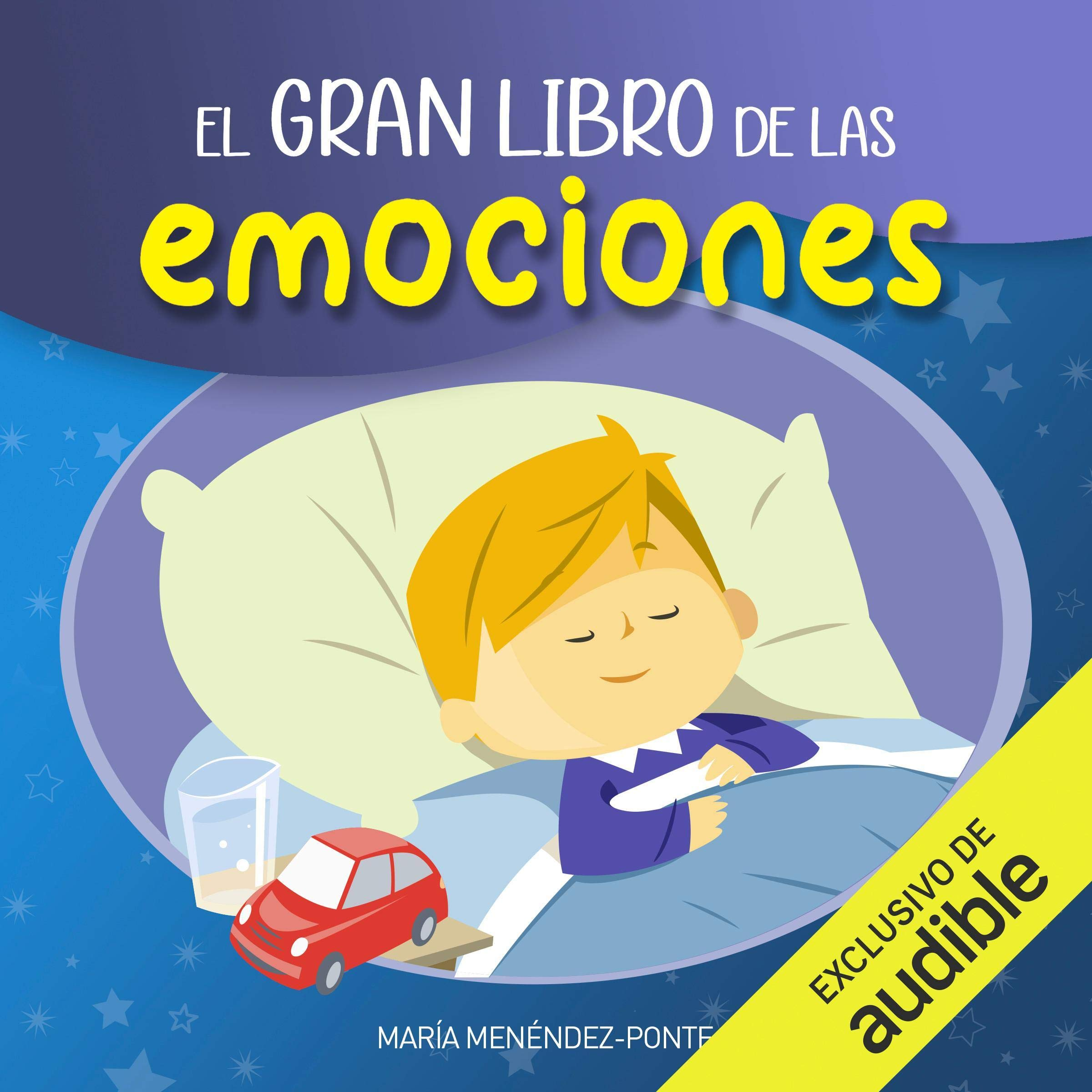 Amazon.es: Audible Libros y Originales