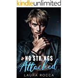 No Strings Attached (Italian Edition)
