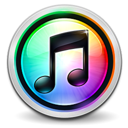 YouMp3 - Youtube Mp3 Convert