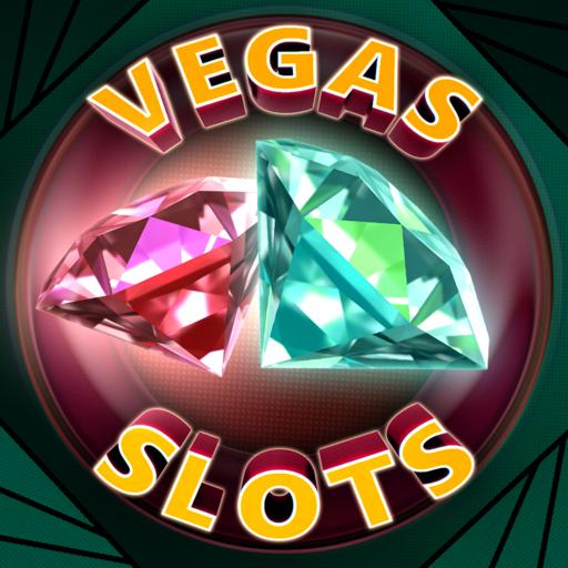 Multi Diamond Slots - Best Free Classic Casino Slots Machine Game with Double Solitaire Classics Bonus Games (Hit It Rich Casino Kostenlos)