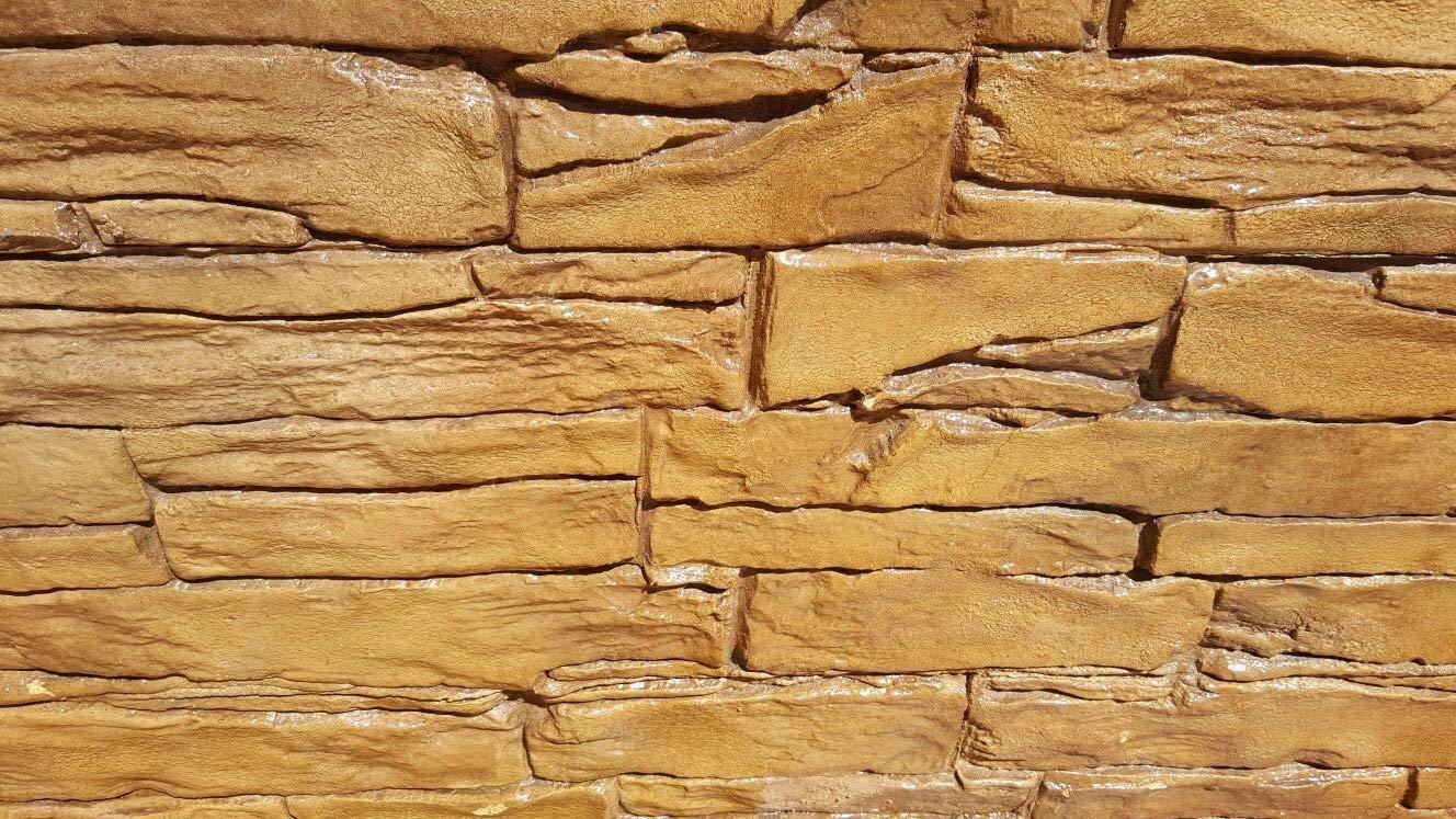 Rugoplast – Barniz de Hormigón Impreso de máxima calidad, ideal para barnizar todo tipo de piedra porosa, hormigón y derivados