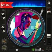 DJ Tune PRO