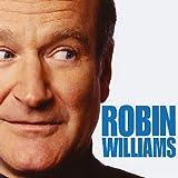 Robin Williams APP