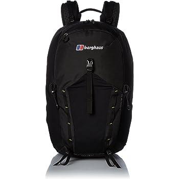36ed0be5b9 Berghaus Freeflow Outdoor Backpack