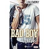 Bad Boy Crush