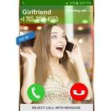 Fake Call GirlFriend - Pro Prank