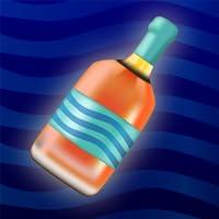 Water Flip Bottle Challenge Extreme 2k16: Bottle Flipping Time Waster Free App 2017