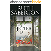 The Letter: An unforgettable novel of love, war and secret kept for generations... (English Edition)