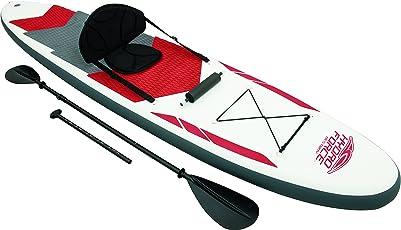 Bestway Sup & Kajak Set Long Tail Lite 335x76x15cm