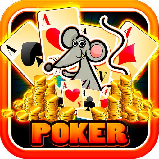 Mouse World Poker Free Whiz Kid Big Ears Poker Free Game for Kindle Free 2015 Casino Jackpot Vegas Best Poker Free App for Kindle Tablets Mobile Casino Poker Cards (Kostenlos Für Bingo-spiele Den Kindle)
