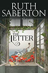 The Letter: A captivating story of forbidden love, secrets, and sacrifice. Kindle Edition