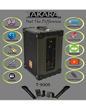 Karaoke Equipment Online : Buy Karaoke Equipment in India