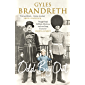 Odd Boy Out: The 'hilarious, eye-popping, unforgettable' Sunday Times bestseller (English Edition)