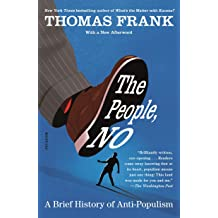 Amazon De Thomas Frank Bucher Horbucher Bibliografie