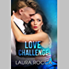 Love Challenge (Challengers - Series - Dilogia Vol. 1)